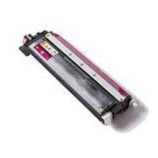 TONER GENERICO BROTHER TN-230M MAGENTA 1.400C.