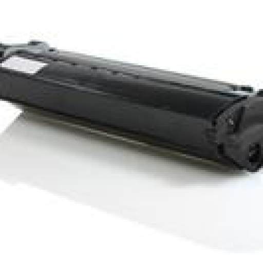 TONER GENERICO EPSON C2600 BLACK 5.000C.