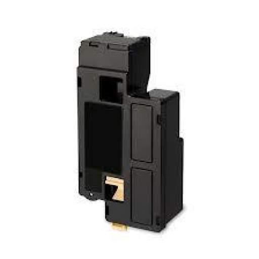 TONER GENERICO EPSON C1700/1750/CX17 BLACK 2.000C.