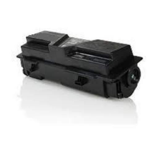 TONER GENERICO EPSON M2000 Series 3.500C.