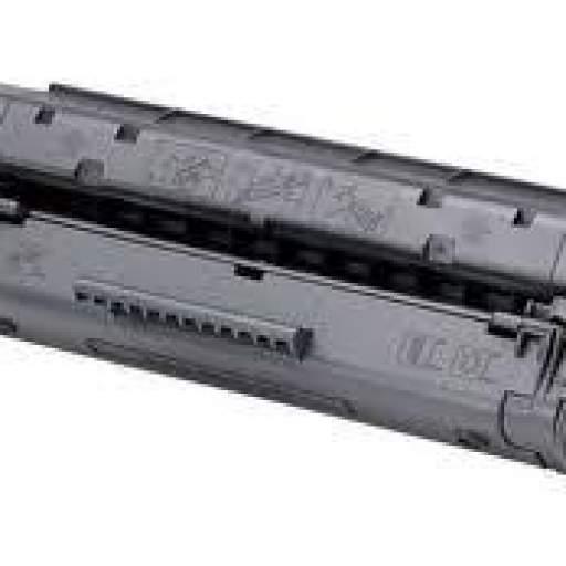 TONER GENERICO HP C4092A 2.500C [0]