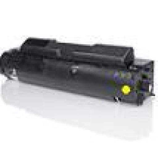 TONER GENERICO HP C4194A YELLOW 6.000C.