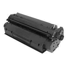 TONER GENERICO HP C7115X/Q2613X/Q2624X UNIV. 3.500C.