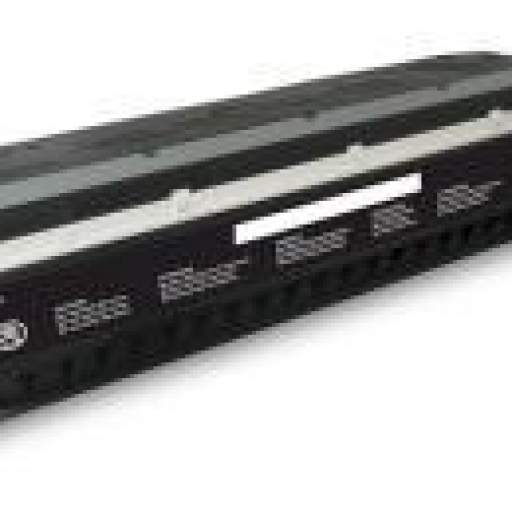 TONER GENERICO HP C9730A BLACK 13.000C.