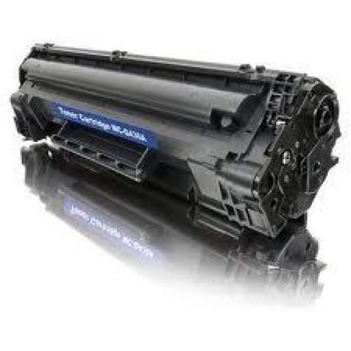 TONER GENERICO HP CB436A 2.000C.