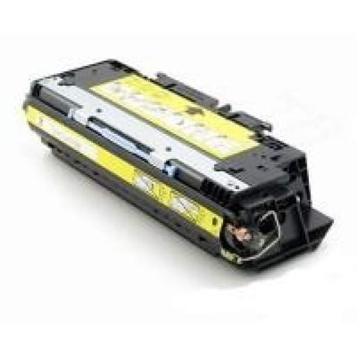 TONER GENERICO HP Q2682A YELLOW 6.000C.