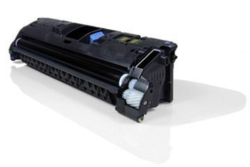 TONER GENERICO HP Q3960A/C9700A BLACK 5.000C.