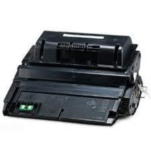 TONER GENERICO HP Q5942X/Q1338A/Q1339A7Q5945 20.000C.