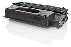 TONER GENERICO HP Q5949X/Q7553X 7.000C.