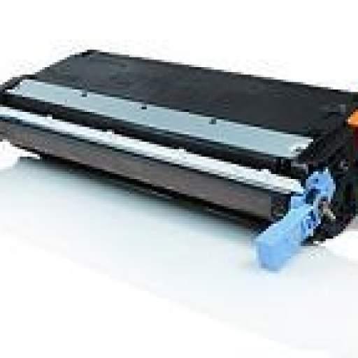 TONER GENERICO HP Q5950A BLACK 12.000C.