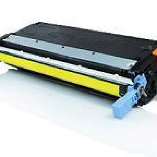 TONER GENERICO HP Q5952 YELLOW 12.000C.