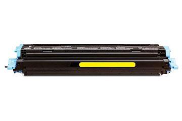 TONER GENERICO HP Q6002A YELLOW PREMIUM 2.000C.
