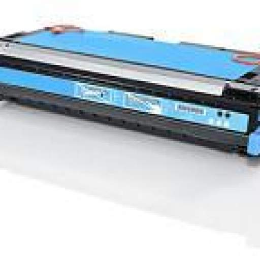 TONER GENERICO HP Q6471A CYAN 4.000C.