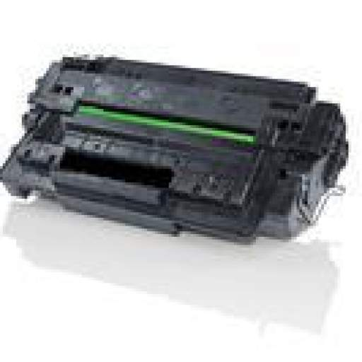 TONER GENERICO HP Q6511A 6.000C