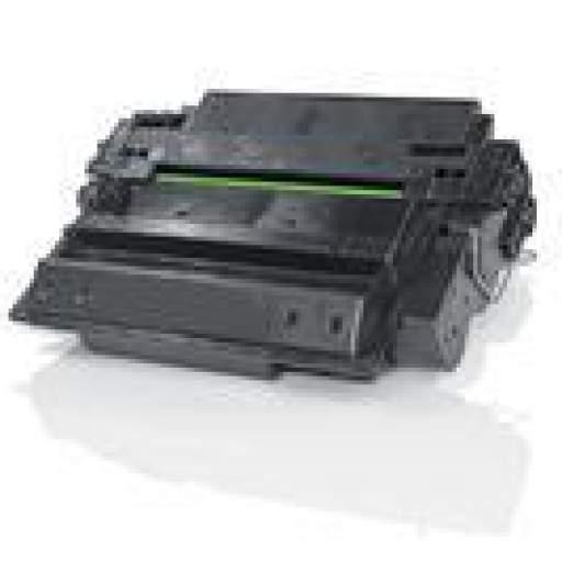 TONER GENERICO HP Q6511X 12.000C