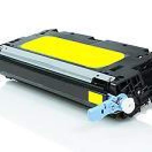 TONER GENERICO HP Q7562A YELLOW 3.500C.