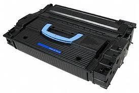 TONER GENERICO HP Q8543X 30.000C.