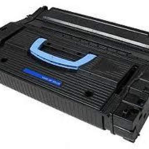 TONER GENERICO HP Q8543X 30.000C. [0]