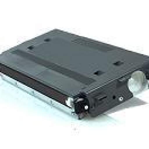 TONER GENERICO LEXMARK C500N/X500N/X502N BLACK 5.000C.