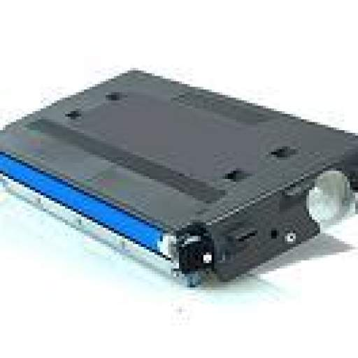 TONER GENERICO LEXMARK C500N/X500N/X502N CYAN 3.000C.