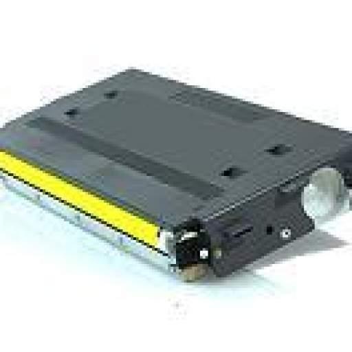 TONER GENERICO LEXMARK C500N/X500N/X502N YELLOW 3.000C.