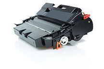 TONER GENERICO LEXMARK T640/T642/T644/X642 21.000C.