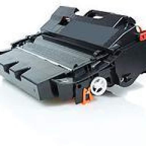 TONER GENERICO LEXMARK T640/T642/T644/X642 21.000C. [0]