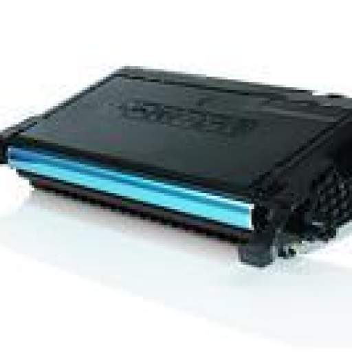TONER GENERICO SAMSUNG CLP-K660A NEGRO 5.500C. CLP-610ND/CLP-660N/CLP-660ND/ CLX-6200ND/CLX-6210FX/CLX-6240FX