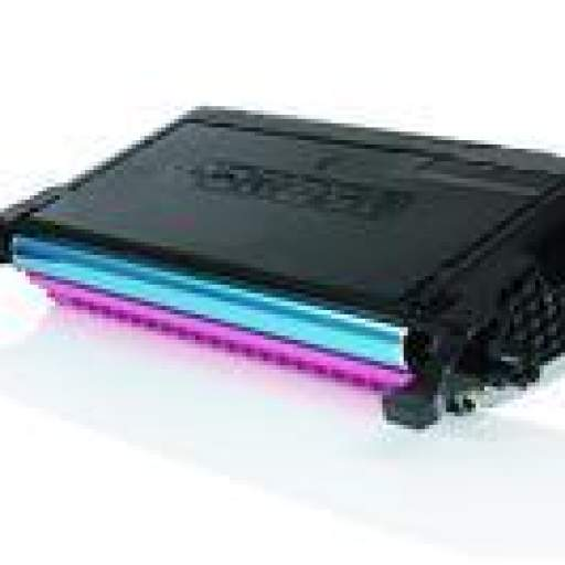 TONER GENERICO SAMSUNG CLP-M660A MAGENTA 5.000C. CLP-610ND/CLP-660N/CLP-660ND/ CLX-6200ND/CLX-6210FX/CLX-6240FX