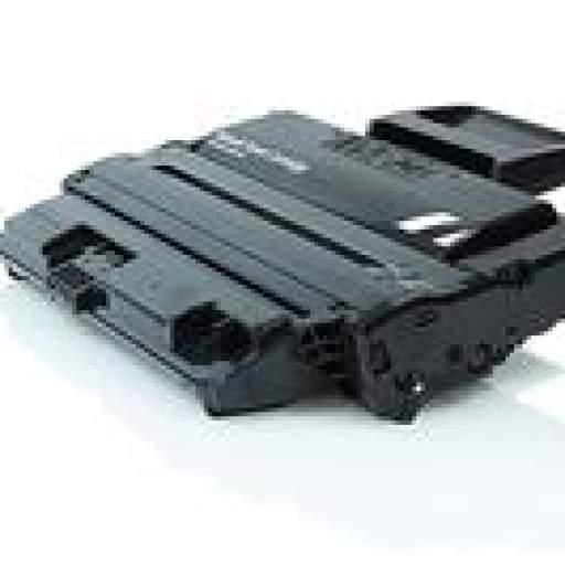 TONER GENERICO XEROX PHASER 3210/3220 4.100C.