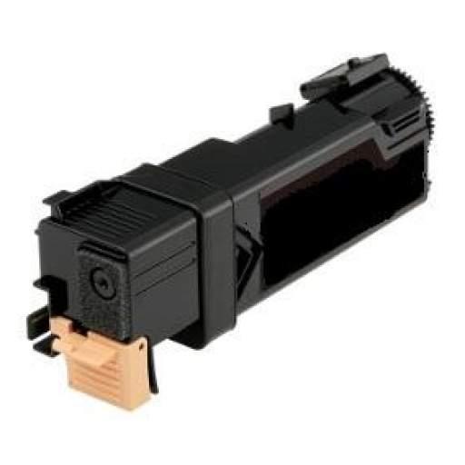 TONER GENERICO EPSON C2900/CX29 BLACK 3.000C.