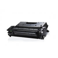 TONER GENERICO HP CF280X 6.900C.