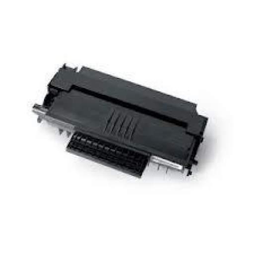 TONER GENERICO RICOH SP1000E/SP1000SF/F100/F110/F111/LF1140/LF1140L/LF1180 4.000