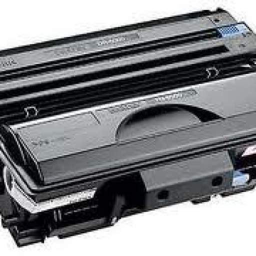 TONER GENERICO BROTHER TN-5500 12.000C.