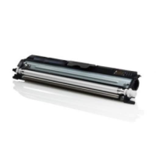 TONER GENERICO EPSON C1600/CX16/NF/ BLACK 2.700C.