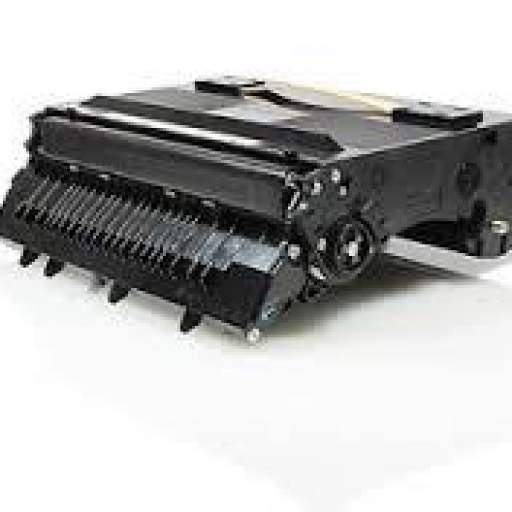 TAMBOR GENERICO EPSON C1100 10500C.
