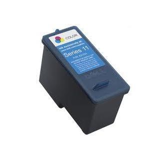 CARTUCHO GENERICO DELL 948/V505/V505W COLOR 20ML.