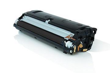 TONER GENERICO EPSON C900/1900BK BLACK 4.500C.