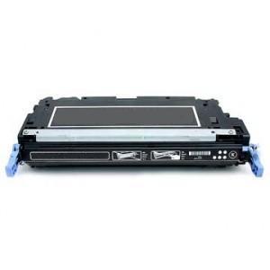 TONER GENERICO HP C9720A BLACK 10.000C.