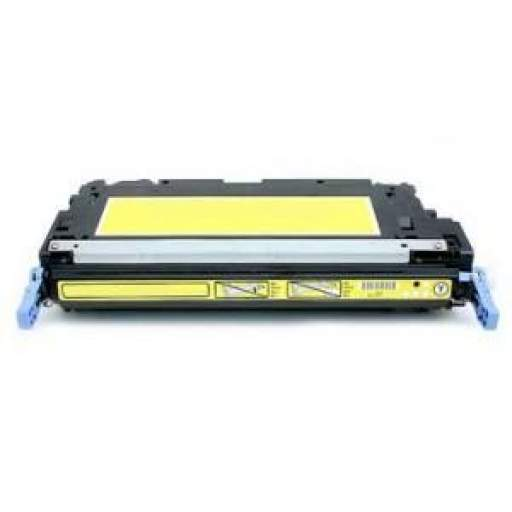 TONER GENERICO HP C9722A YELLOW 8.000C.  [0]