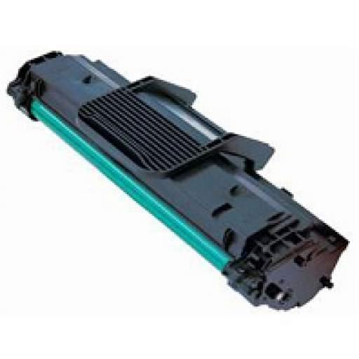 TONER GENERICO SAMSUNG D117S 2.500C. SCX 4650/SCX 4652/SCX 4655/SCX 4665