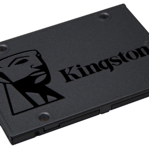 "Volver a página anterior INFORMATICA Discos Duros Discos Duros SSD SA400S37/120G Kingston SA400S37/120G Disco Duro Solido SSD 120GB 2.5"" SATA3 A400"