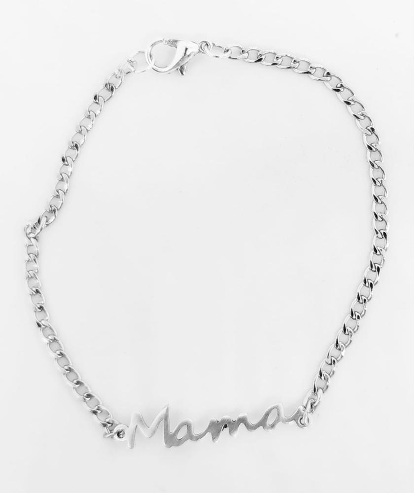 Macarte Creaciones Pulsera Mama