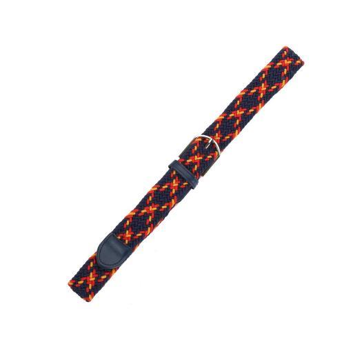 Cinturones  Para Hombres [1]