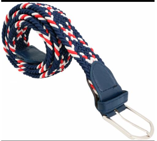 Cinturones  Para Hombres