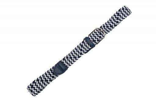 Cinturones  Para Hombres [3]