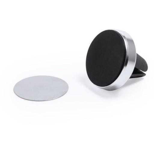 Soporte Magnético Movil Para Coche