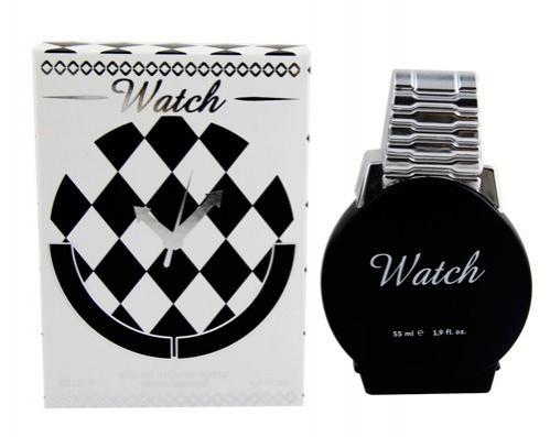 Perfume Reloj Man