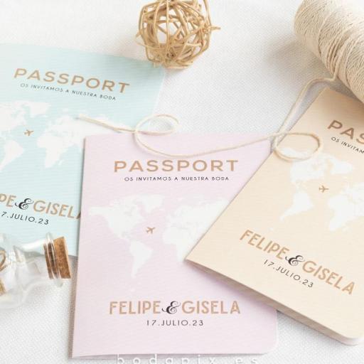 Passport [2]