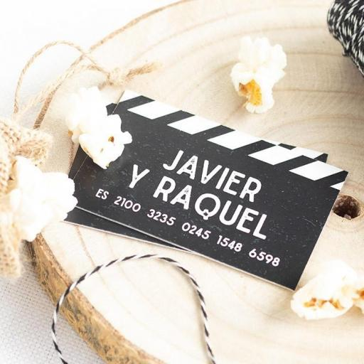 Film [2]